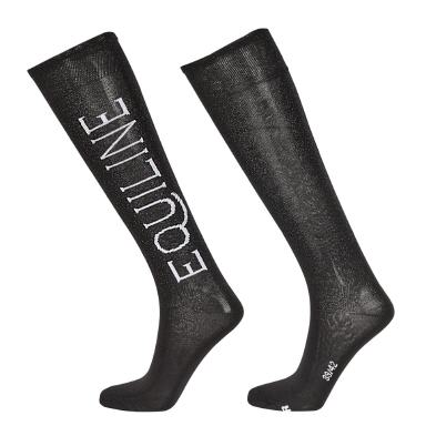 EQUILINE Damen Reithose CORDULAc (N08928)