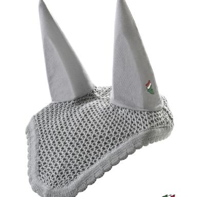 EQUILINE Softshell ERICA (R09605)