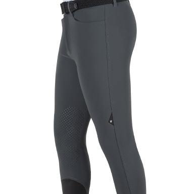 EQUILINE Stalldecke ROLPH (A11067/0/2/4) STK
