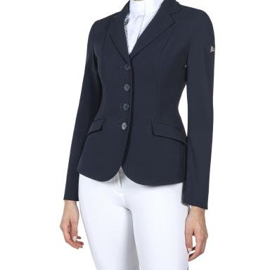 EQUILINE Stalldecke ROLPH (A11067/4) 400g