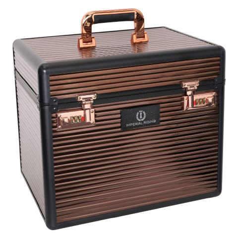 CAV.TOSCANA BACKPACK (BCK002)