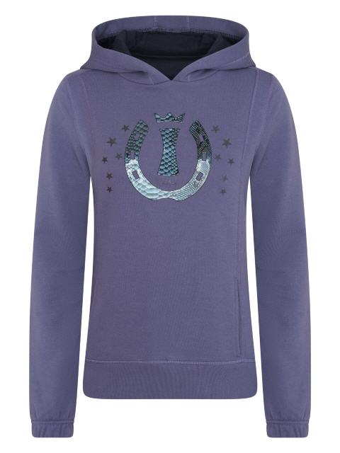 IMPERIAL RIDING Sweater KELSEY KIDS (34121004)