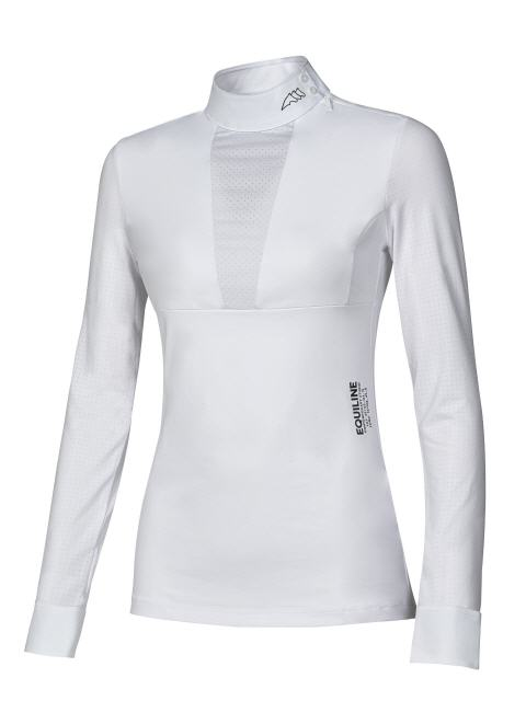 EQUILINE Damen Reithose CLEAc (N08927)